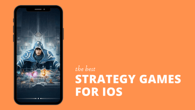 أفضل الألعاب الإستراتيجية لآجهزة الآيفون و الآيباد في عام 2020