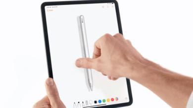 أفضل تطبيقات لقلم آبل لأجهزة الآيباد في عام 2020