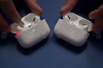 2-LED-Glow-1