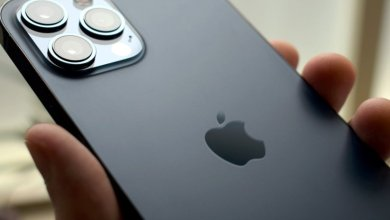 5 أشياء يجب أن تفعلها Apple في عام 2021