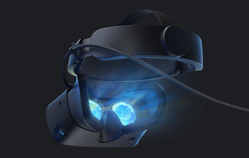 ستتوفر سماعة الواقع الافتراضي من Apple قبل عام واحد من Apple Glass في عام 2022