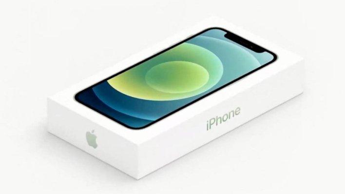 ماذا تتوقع من Apple في جهاز  iPhone 13 ؟