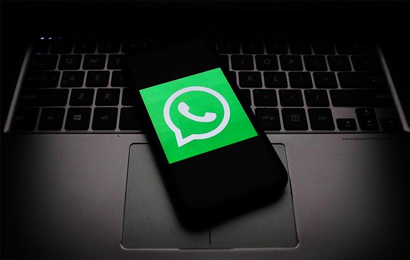 شروط WhatsApp المثيرة للجدل ؛ شارك معلوماتك مع Facebook أو احذف WhatsApp!