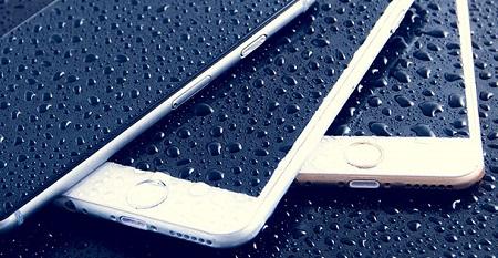 ارتفاع درجة حرارة أجهزة iPhone و iPad وطرق التعامل معها