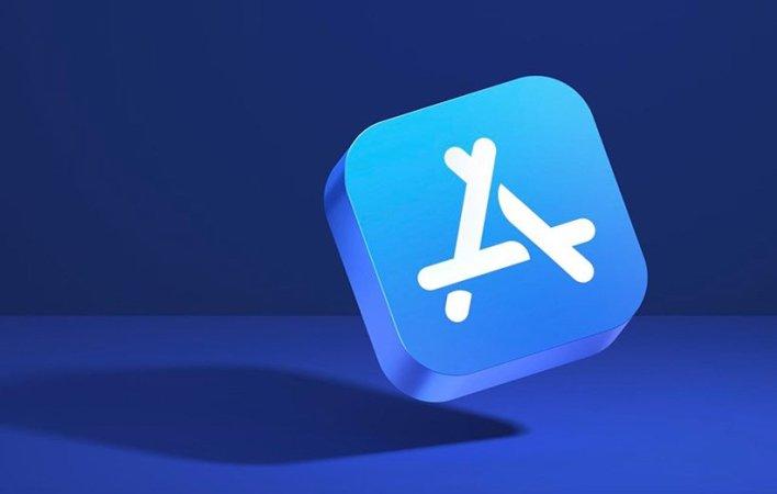 بعض التطبيقات تعرض معلومات غير صحيحة في خصوصية متجر التطبيقات