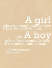 girl,love,shakespeare,quotes,lovewords,quote-0ee1056fdc7250baeb74261b0cf25954_h