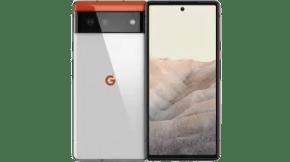 Google Pixel Mobile Repair