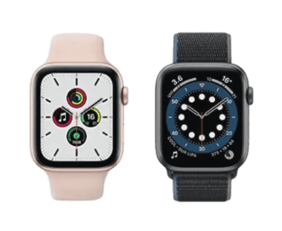 Apple-Watch-Shop-Banner