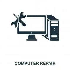 Computer Repair Mumbai, Computer repair near me,