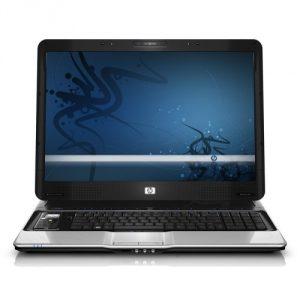 hp laptop authorised service center