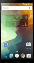 OnePlus-2-Repair-Service