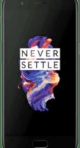 OnePlus-5-Repair-Service