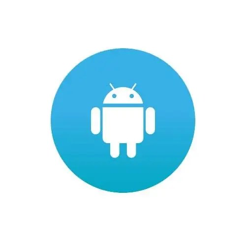OnePlus-Mobile-Phone-Software-Repair-Services