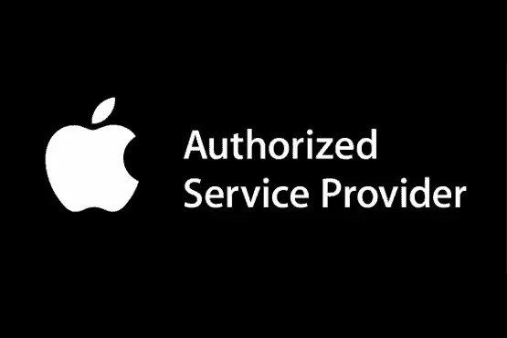 apple-authorized-service-center-in-lower-parel