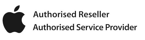 Apple Authorised Service Centre Khar