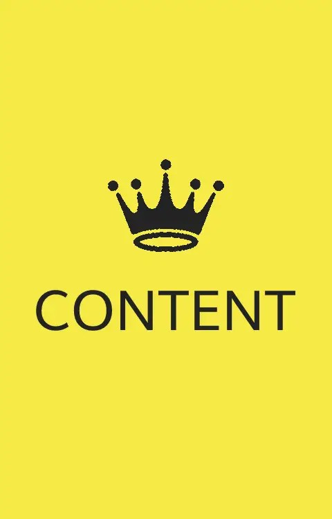 content-is-king-in-seo