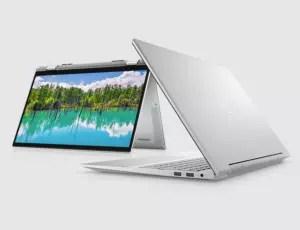 dell-laptop-repair-mumbai-apple-laptop-service-center