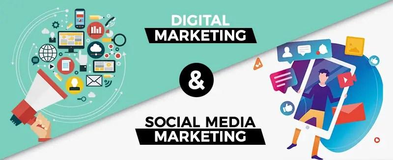 digital-marketing-and-social-media-marketing-consultancy-in-mumbai