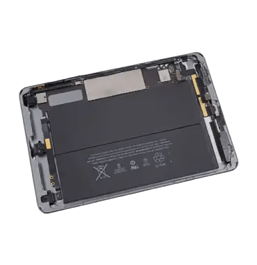 ipad_battery_replacement