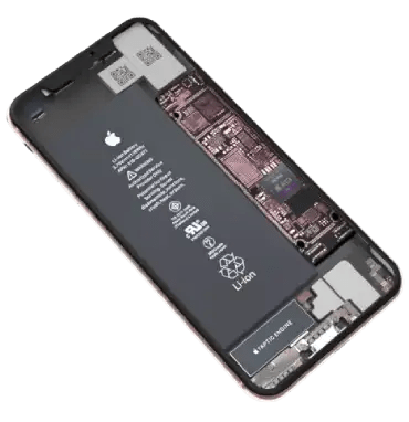 iphone logic board replacement