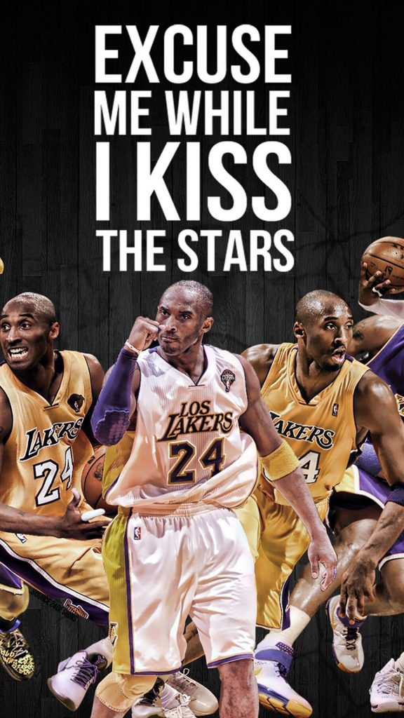 Kobe Wallpaper Iphone X 30 Kobe Bryant Wallpapers Hd For Iphone 2016 Apple Lives