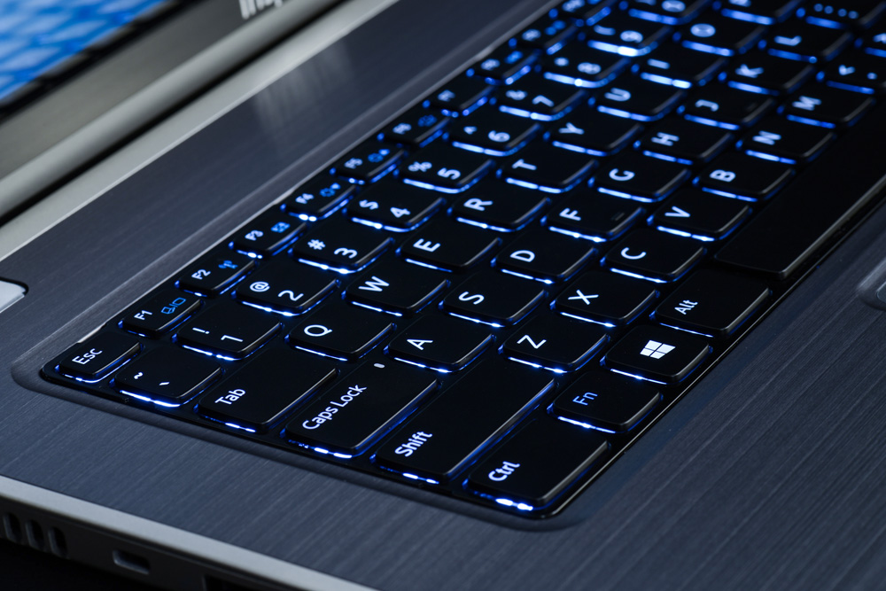 Dell-Inspiron-15z-review-keyboard-angle