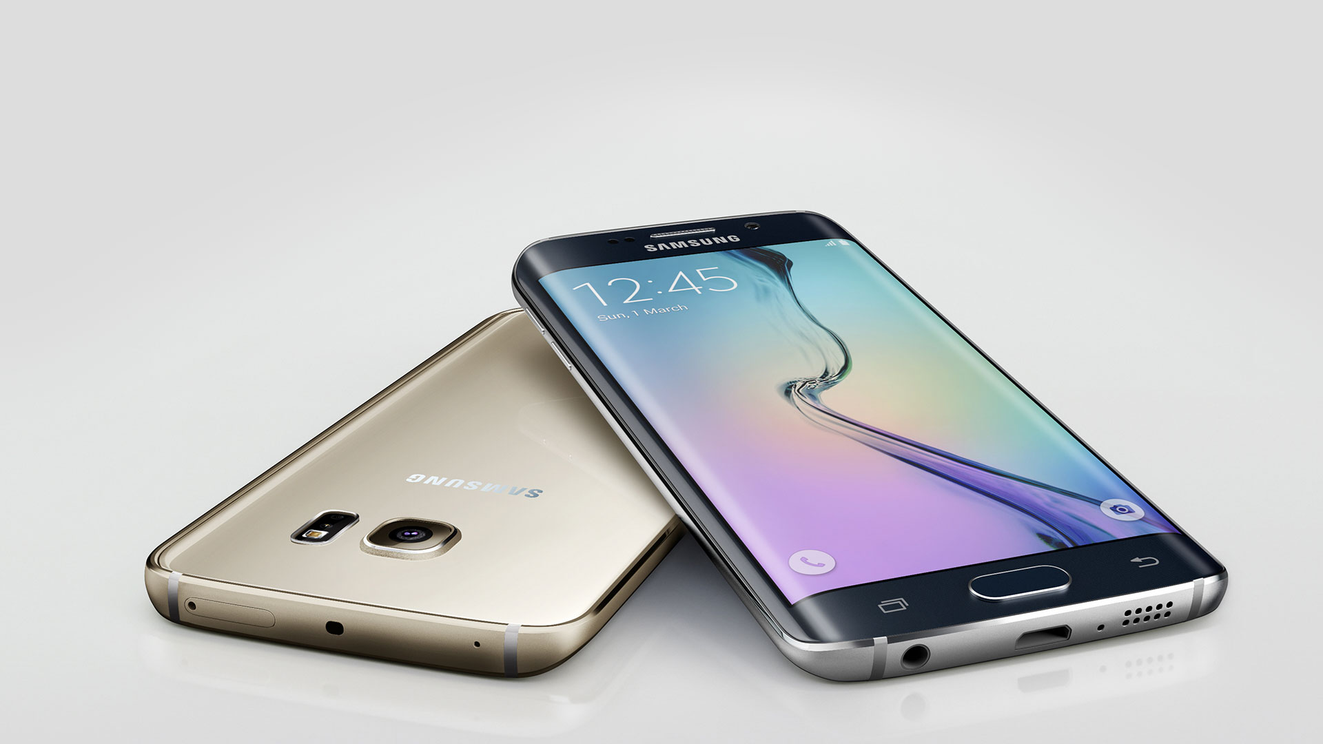 $50 Best Buy Gift Cards Offered for Samsung Pay Activations ...