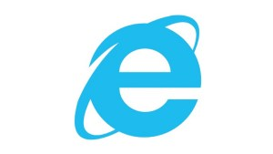 """""""End of Life"""" Notice to Appear in Internet Explorer 8, 9, 10"""