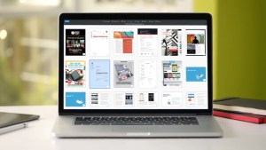 Readdle Releases Editing Software PDF Expert 2 for Mac