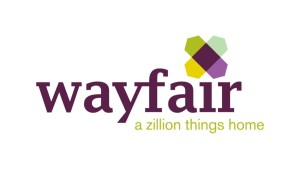 Wayfair Adds Apple Pay Support to its Retail Websites