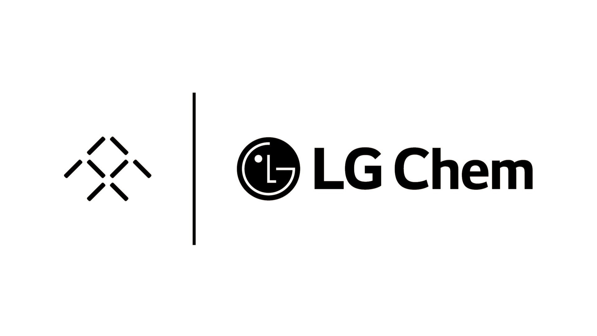 Lg Chem To Supply Batteries For Faraday Future S Vehicles