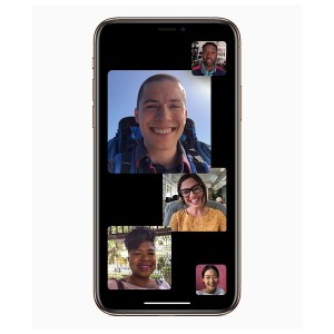 iOS 12.1 released with eSIM support, Group FaceTime, more