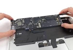 macbook pro vs macbook air