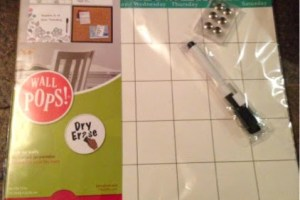 My School/Life/Home Organization Systems #review #giveaway