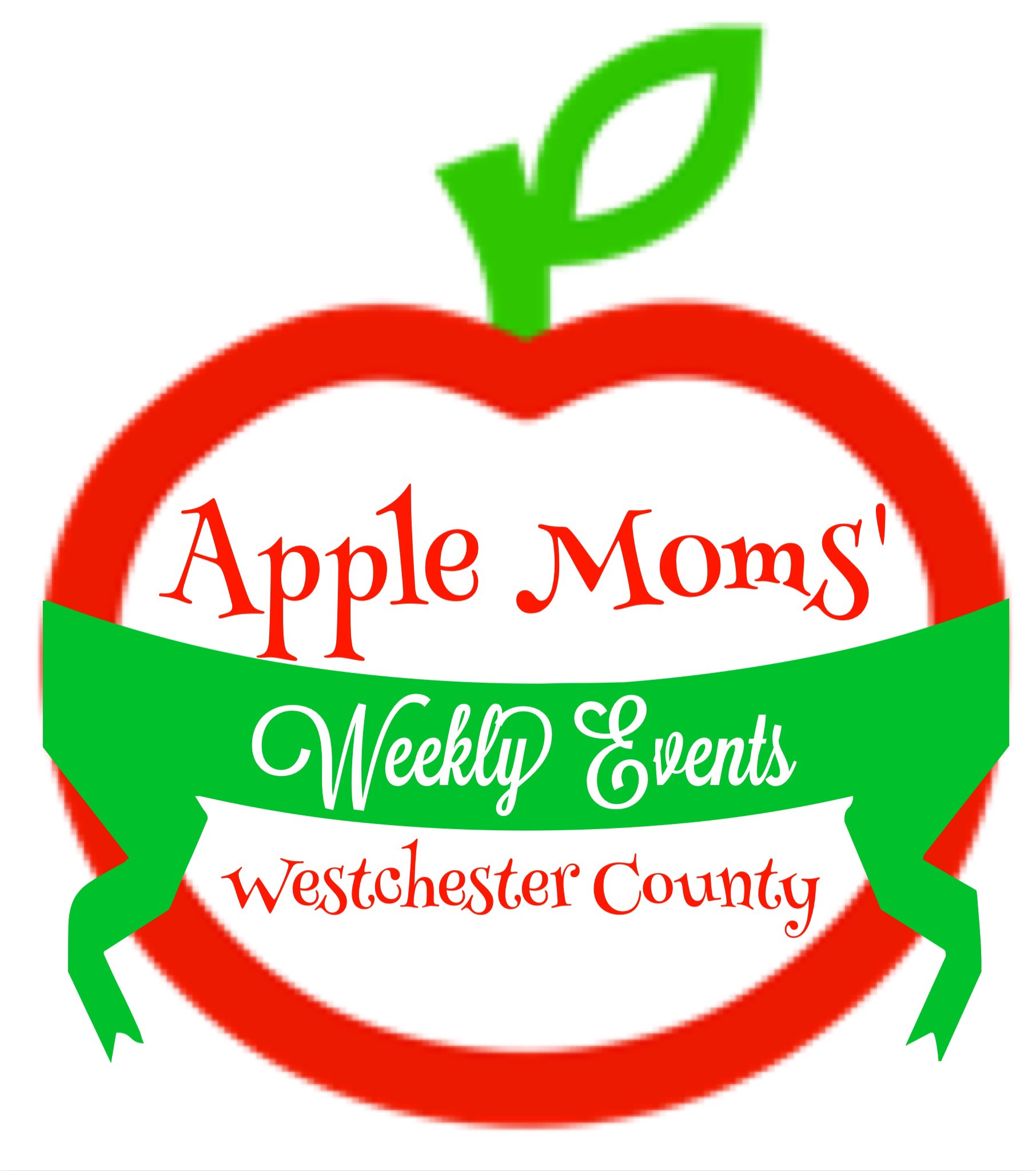 Westchester Weekly Events 3/31 – 4/6