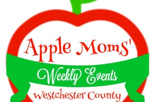 Westchester County Weekend Events 3/31- 4/2