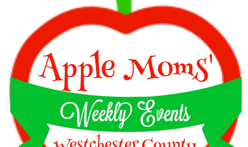 Westchester County Weekly Events 1/23-1/25