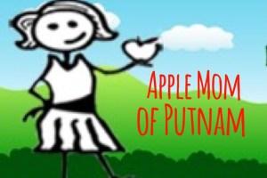 Apple Mom of Putnam County Monday: Jessica
