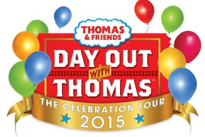 GIVEAWAY: Day Out With Thomas Strasburg, PA