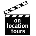 OLT-logo150