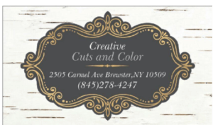 creative-cuts-and-color