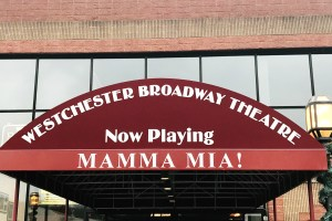 Upcoming Special Events at the Westchester Broadway Theatre