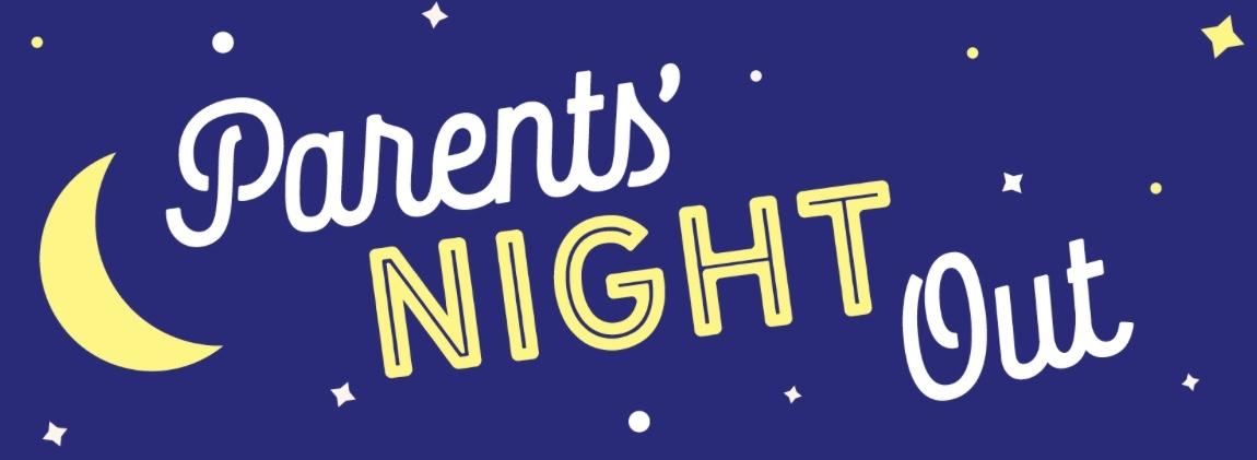 Jacob Burns Film Center PARENTS NIGHT OUT