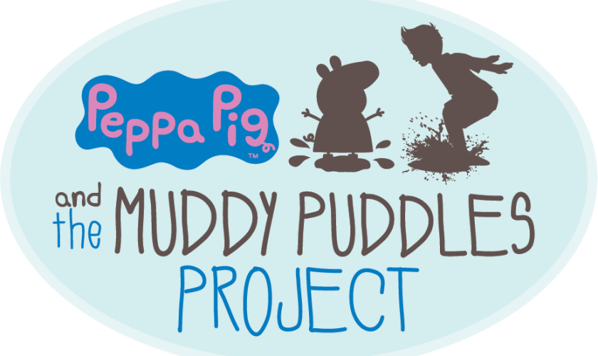 2017 Muddy Puddles Project MESS FEST