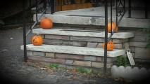 wpid-2014-10-28-13.33.36.jpg.jpeg