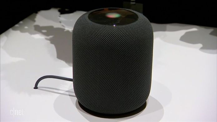 HomePod isn't doing as badly as we thought