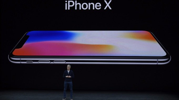 Ahead of iPhone Xs launch, data suggests older iPhone 6s and iPhone 7 models are the most used