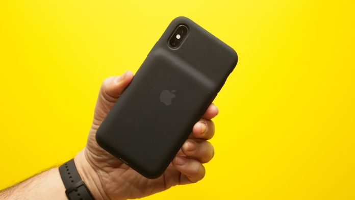 Appleosophy Weekly Episode 1: Apple releases iPhone XS smart battery case, HomePod available in China, WTF AirPower?