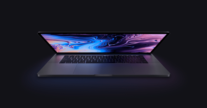 Apple Plans to Release 16 and 16.5 Inch MacBook Pros this September