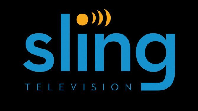 ABC News Live gets added to Sling TV channel lineup